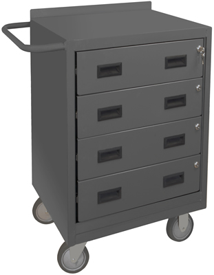 24 inch wide cabinet mobile cabinets with drawers mobile benches mobile bench 3840