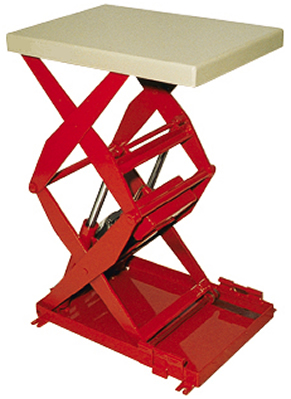 Backsaver lite lift table lift tables powered lift tables backsaver lite compact keyboard keysfo Image collections