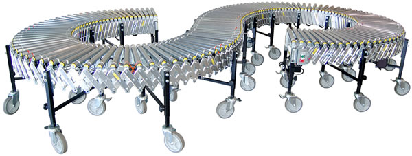flex_1.9_roller_conveyor.jpg