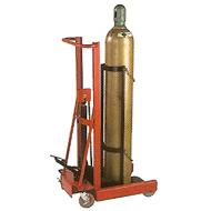 cylinder lift