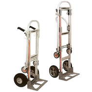 replacement parts for gemini jr and sr hand trucks