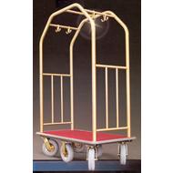 bellman & utility carts