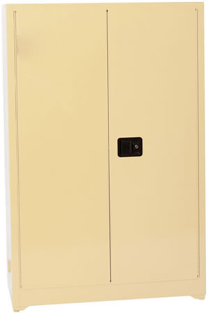 Storage Cabinets, Fire Resistant Cabinet, Double Walled Security Cabinets,  Security Cabinets, Heavy Duty Storage Cabinets