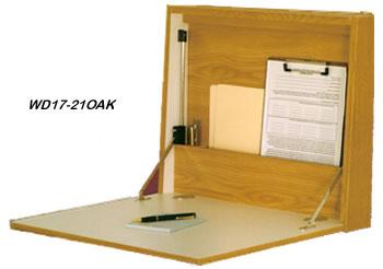 Fold Up Wall Desk Fold Up Wall Desks Wall Desk Wall Desks - Wall mounted fold up desk