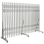 xtra duty portable gates