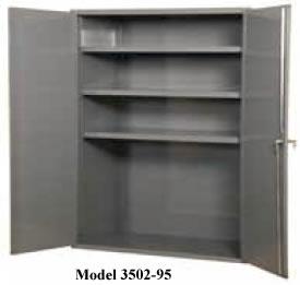 Cabinet Benches Cabinet Workbenches Shop Desks Storage Cabinets