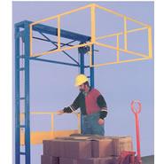 roly safeti gate tri-side model