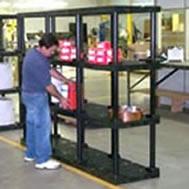 dura shelf shelving & storage
