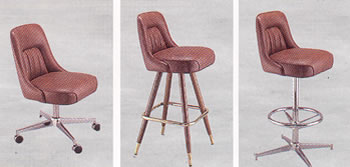 Counter Stools Bar Stools Club Chairs Diner Chairs