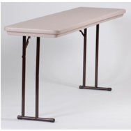 seminar tables