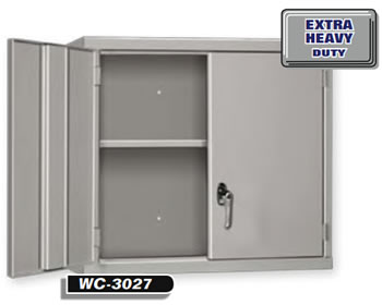 Wc Series Cabinets