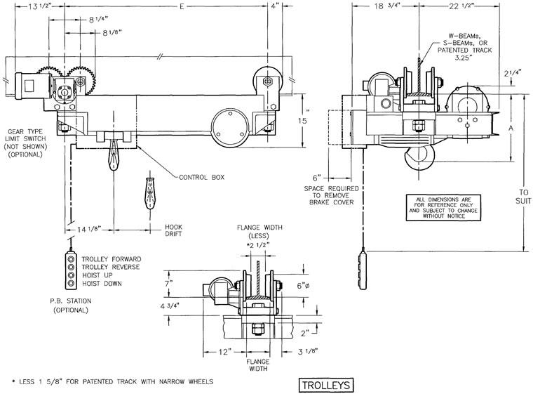 shaw box hoist wiring diagram lift station diagram, boat switch shaw box hoist manual shaw box wiring diagrams